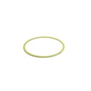 Ангельские глазки COB (Chip-On-Board) 2,5 дюйма круглые для бленды Z261 арт: AE-COB-261