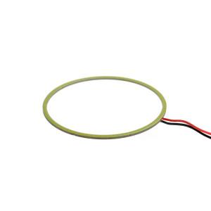 Ангельские глазки COB (Chip-On-Board) 3,0 дюйма круглые для бленды Z108 арт: AE-COB-Z108