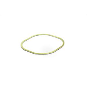 Ангельские глазки COB 3,0 дюйма для квадратной бленды Z133 арт: AE-COB-Z133