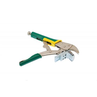 Щипцы для склеивания и фиксации шва фар арт: NF-03