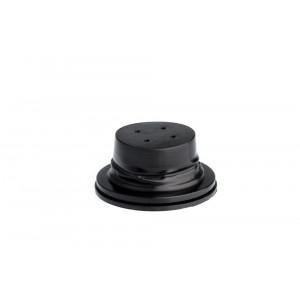 Заглушка резиновая для фар диаметр 100мм, глубина 25мм