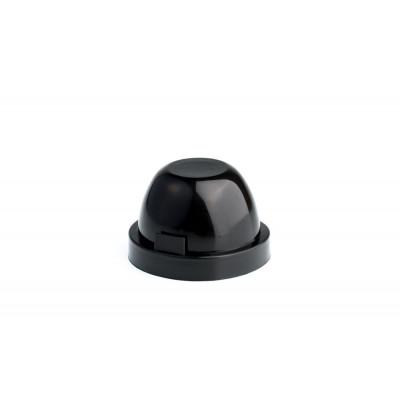 Заглушка резиновая для фар диаметр 105мм, глубина 62мм арт: ZF-105-62