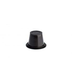 Заглушка резиновая для фар диаметр 55мм, глубина 45мм