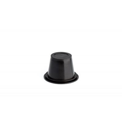 Заглушка резиновая для фар диаметр 55мм, глубина 45мм арт: ZF-55-45
