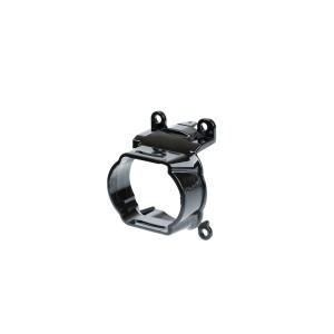 """Адаптер для установки линз LED FOG Lens F-PRO 3,0"""" на Nissan Honda Renault"""