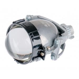 """Светодиодная линза  Bi-LED ALTEZA mini GTR 2,8"""""""