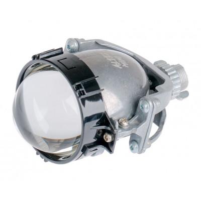 """Светодиодная линза  Bi-LED ALTEZA mini GTR 2,8"""" арт: ALT-3.0-MINI"""
