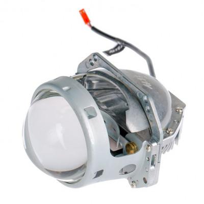 """Светодиодная линза  Bi-LED ALTEZA PS 3,0"""" арт: ALT-3.0-PS"""