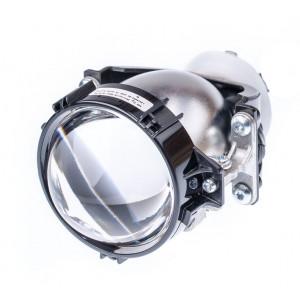 """Светодиодная билинза Optima Premium Bi LED Lens 3.0"""" 4200К"""