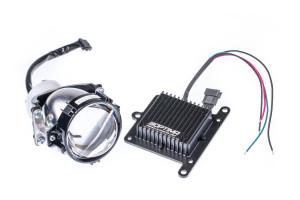 Новинка светодиодный модуль Optima BiLed 4200K
