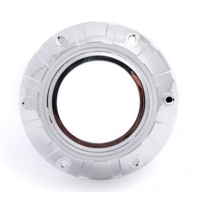 Бленда Optima Z232 для линзы 2.5 дюйма круглая под АГ арт: BL-Z232