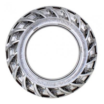 Бленда Optima F2 для линзы 2.5 дюйма круглая по АГ арт: BL-F2