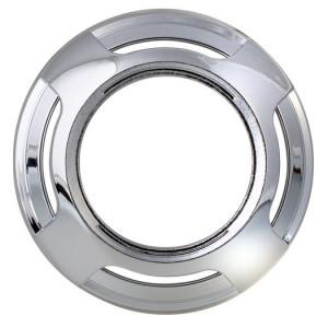 Бленда Optima Z102 для линзы 3.0 дюйма круглая