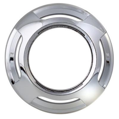 Бленда Optima Z102 для линзы 3.0 дюйма круглая арт: BL-Z102