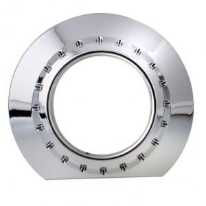 Бленда Optima Z111 для линзы 3.0 дюйма круглая