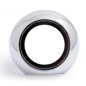 """Бленда Optima Z114 3.0"""" для линзы 3.0 дюйма круглая арт: BL-Z114"""