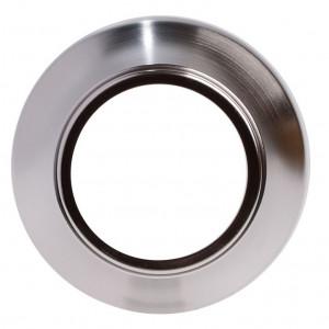 Бленда Optima Z127 металлическая для линзы 3.0 дюйма круглая