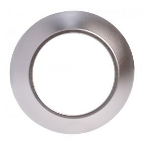 Бленда Optima Z138 металлическая для линзы 3.0 дюйма круглая