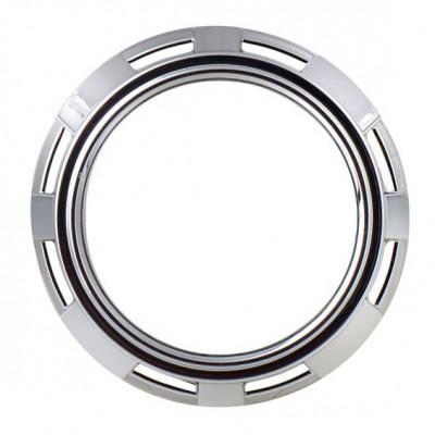 Бленда Optima Z260 для линзы 2.5 дюйма круглая