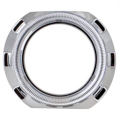 Бленда Optima Z261 для линзы 2.5 дюйма круглая под АГ арт: BL-Z261