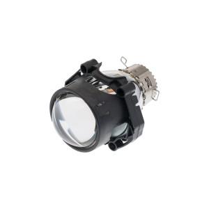 "Би-Линза Optima 4R (Intemo) Lens 3.0"" дюйма под лампу D1S/D2S без бленды"