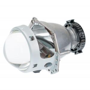 """Би-Линза Optima 5R NEW 3.0"""" под лампу D1S/D2S"""