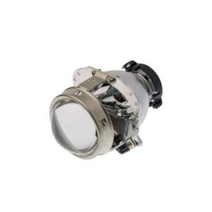 "Би-Линза Optima EVOX-R Lens 3.0"" дюйма под лампу D1S/D2S без бленды"
