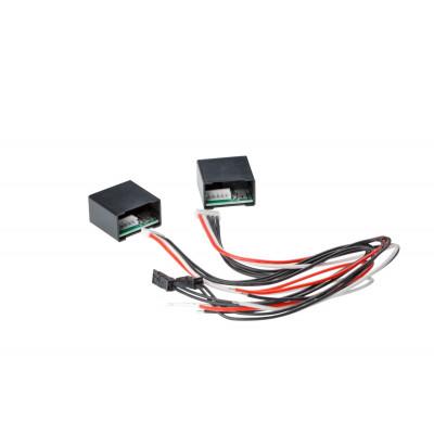 Модуль устранения ошибки бортового компьютера при установке линз всмето Bosch Intellect 2 шт. арт: OP-MSC-BS