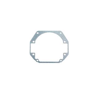 "Переходная рамка с Valeo 1 Old 2.5"" на Optima Bi-LED (комплект, 2 шт.) арт: OPR-09"