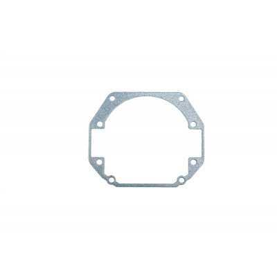 "Переходная рамка с Valeo 1 Old 2.5"" на Optima Bi-LED (комплект, 2 шт.)"