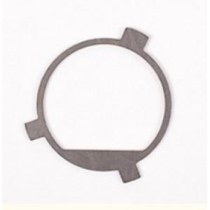 Регулировочное кольцо под цоколь Н4 для переделки с японского цоколя на европейский