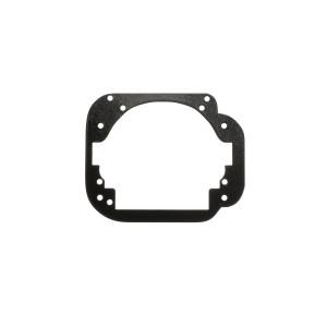 """Переходная рамка Volkswagen Passat CC I для установки Hella 3/3R/5R/ Optima Magnum 3.0"""" (комплект, 2 шт.) арт: OPR-165"""