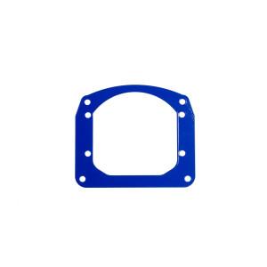 Переходная рамка Toyota RAV4 2015+ для Optima Bi-LED Adaptive Series (комплект, 2 шт.)