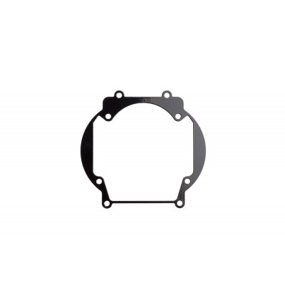 """Переходная рамка Daewoo Nexia II (N150) для установки Optima Ultimate 2.5"""" вместо штатных модулей (2 шт.) арт: OPR-84"""