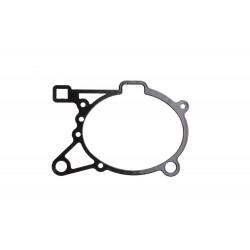 Переходная рамка Kia Cee'd II (JD) для установки Optima Bi-LED PS / Hella 5R /  вместо штатных модулей (2 шт.) арт: OPR-86