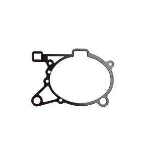 """Переходная рамка Kia Cee'd II (JD) для установки Optima Bi-LED Professional Series / Hella 3/3R (Hella 5R) / Optima Magnum 3.0"""" вместо штатных галогенных/ксеноновых модулей (комплект, 2 шт.) арт: OPR-86"""