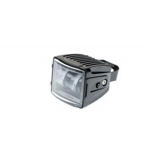 Фара светодиодная противотуманная NANOLED FOG 08 80*85*90мм