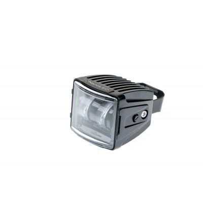 Фара светодиодная противотуманная NANOLED FOG 08 80*85*90мм арт: NL-F08