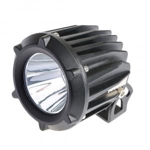 Светодиодная фара NANOLED ULTRA M912, мощность 25W арт: NL-M912