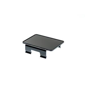 Крышка для фары NANOLED 20 BLACK