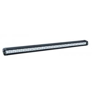 Светодиодная фара NANOLED NL-10240D 240W узкий луч