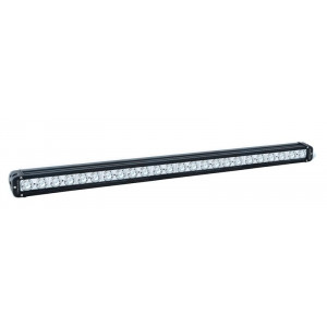 Светодиодная фара NANOLED NL-10240D 240W узкий луч арт: NL-10240D