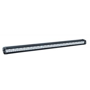 Светодиодная фара NANOLED NL-10240E 240W EURO