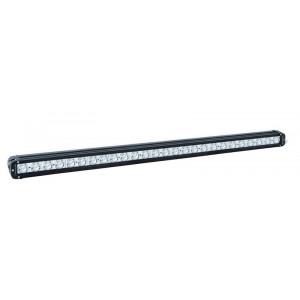 Светодиодная фара NANOLED NL-10260D 260W узкий луч