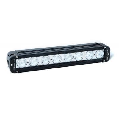 Светодиодная фара NANOLED NL-1080B 80W широкий луч арт: NL-1080B