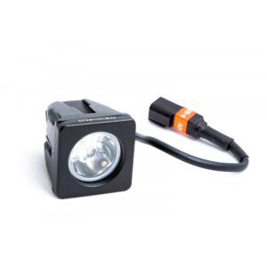Светодиодная фара NANOLED NL-1310D 10W узкий луч арт: NL-1310D
