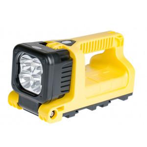 Фонарь-Прожектор 1000Lm, Аккумуляторный