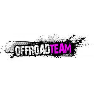OffRoadTeam