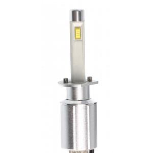 Светодиодная лампа H1 Optima LED COBALT комплект