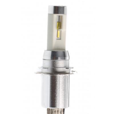 Светодиодная лампа H15 Optima LED COBAL комплект